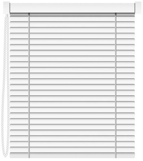 http://renowise.bold-themes.com/blinds-shades/wp-content/uploads/sites/9/2019/05/inner_blinds_02.jpg