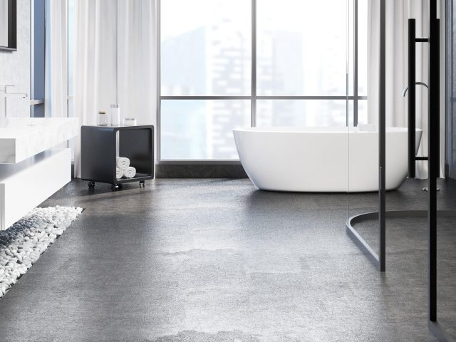 http://renowise.bold-themes.com/flooring/wp-content/uploads/sites/7/2018/09/gallery_projects_08-640x480.jpg