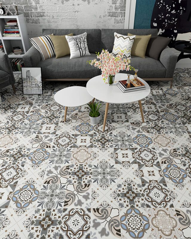 http://renowise.bold-themes.com/flooring/wp-content/uploads/sites/7/2018/09/inner_09-640x800.jpg