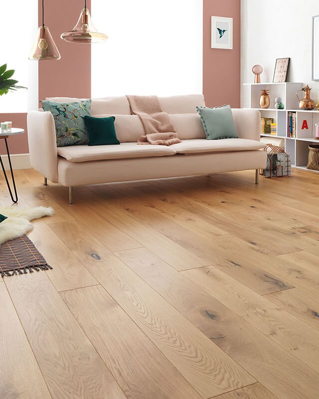 http://renowise.bold-themes.com/flooring/wp-content/uploads/sites/7/2018/09/inner_10-640x800.jpg