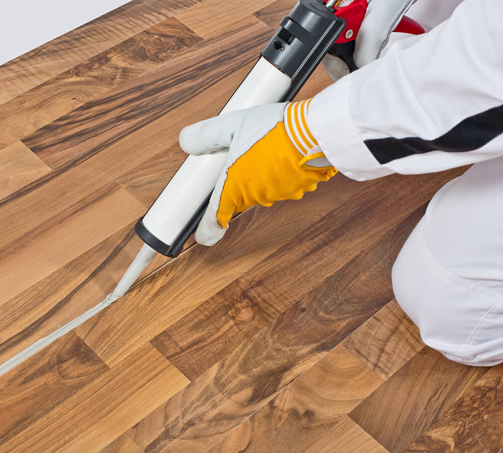 http://renowise.bold-themes.com/flooring/wp-content/uploads/sites/7/2018/10/inner_11.jpg