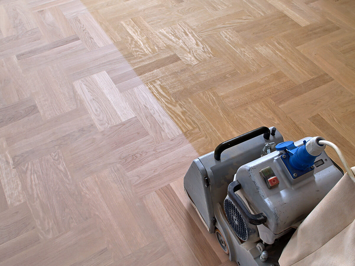 http://renowise.bold-themes.com/flooring/wp-content/uploads/sites/7/2018/10/inner_service_02.jpg