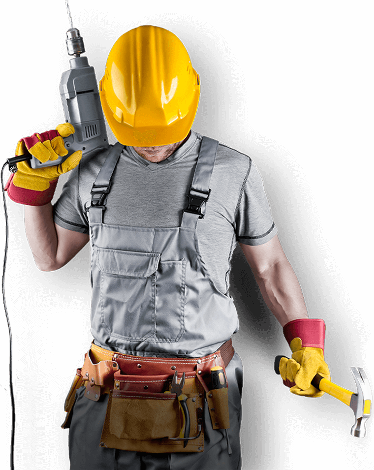 http://renowise.bold-themes.com/handyman/wp-content/uploads/sites/2/2018/09/background_transparent_01.png