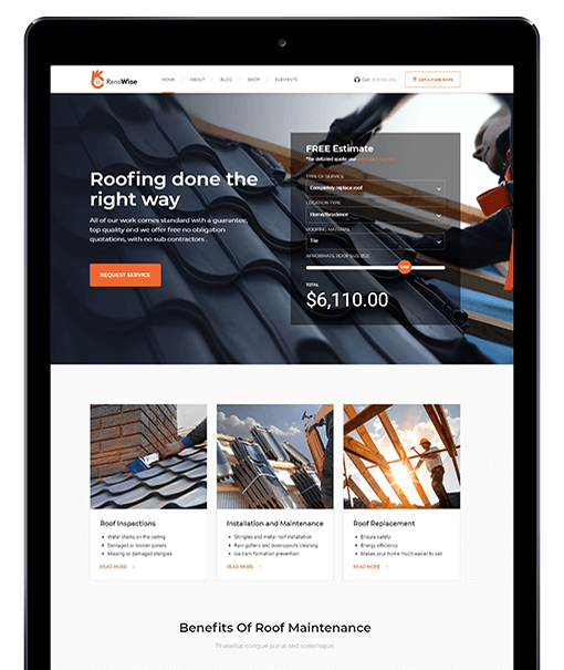 http://renowise.bold-themes.com/wp-content/uploads/2019/06/inner_03.png