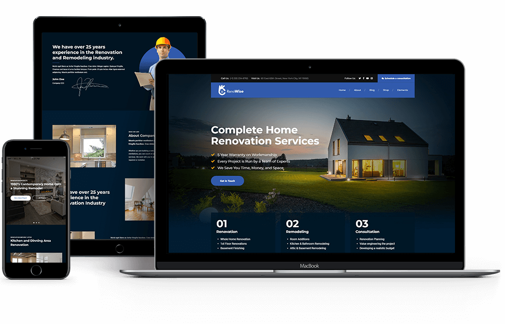 http://renowise.bold-themes.com/wp-content/uploads/2019/06/inner_responsive_04.png