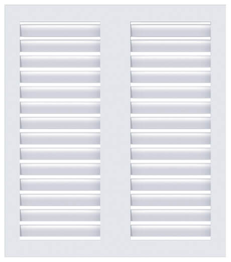 https://renowise.bold-themes.com/blinds-shades/wp-content/uploads/sites/9/2019/05/inner_blinds_01.jpg