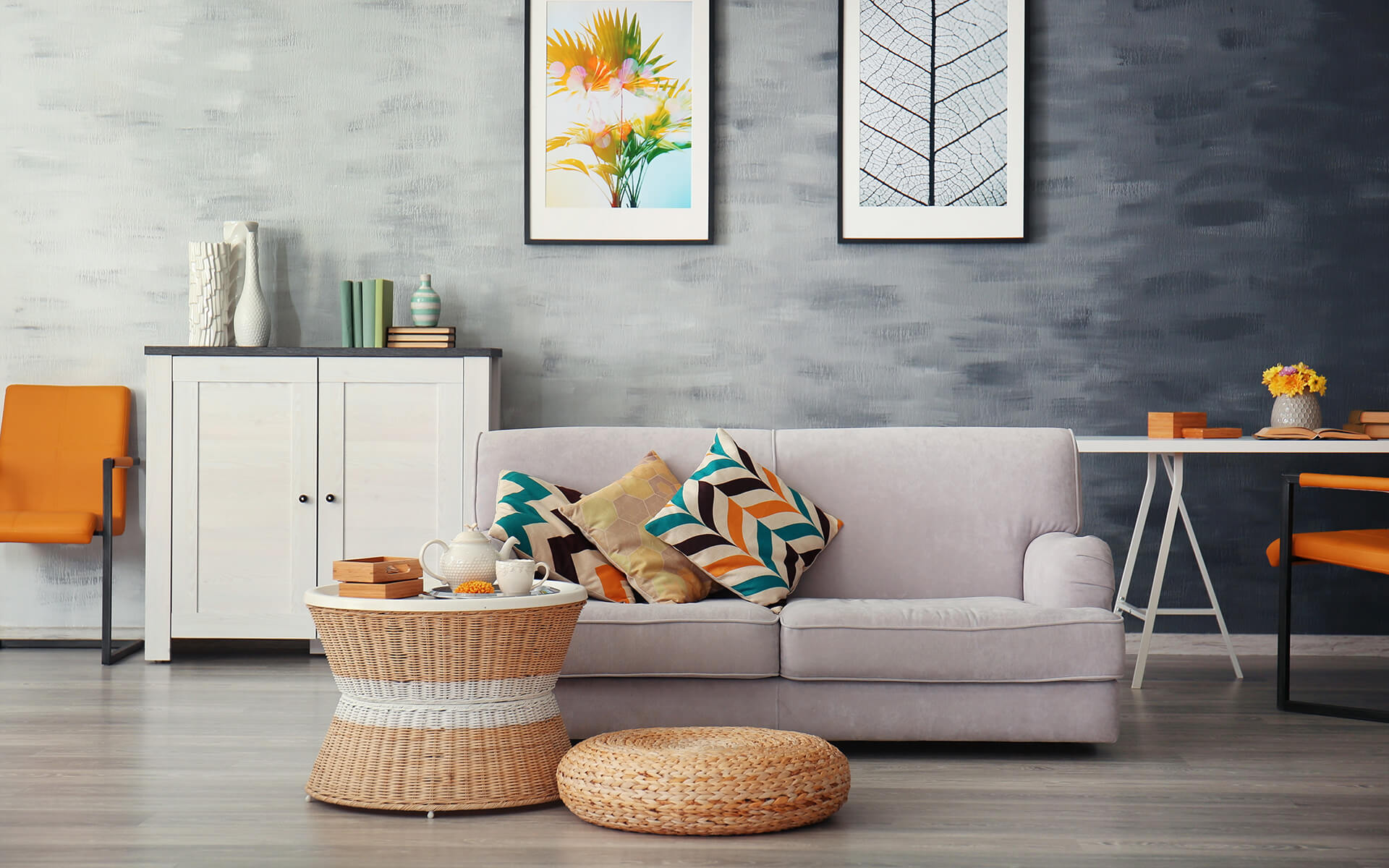 https://renowise.bold-themes.com/house-painting/wp-content/uploads/sites/6/2018/09/post_03.jpg