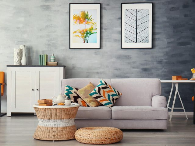 https://renowise.bold-themes.com/house-painting/wp-content/uploads/sites/6/2019/04/gallery_05-640x480.jpg