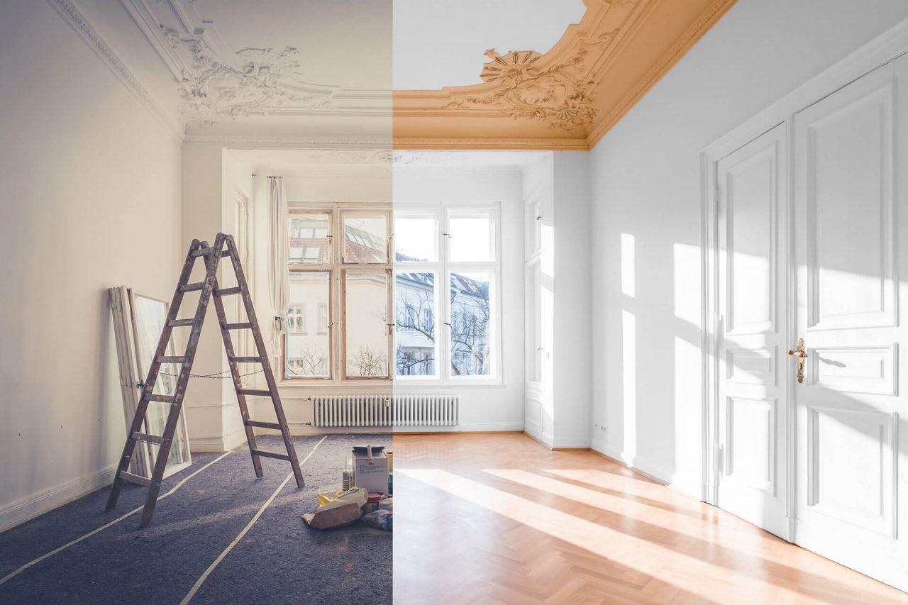 https://renowise.bold-themes.com/renovation/wp-content/uploads/sites/5/2018/10/portfolio_11-1280x853.jpg