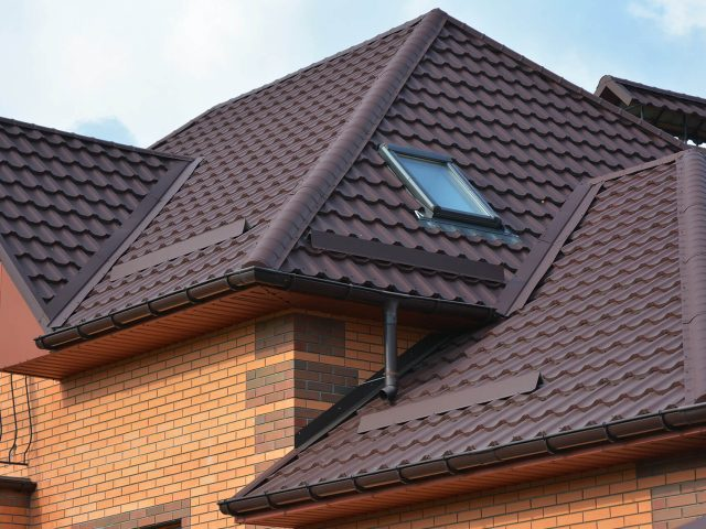 https://renowise.bold-themes.com/roofing/wp-content/uploads/sites/3/2018/10/gallery_projects_13-640x480.jpg