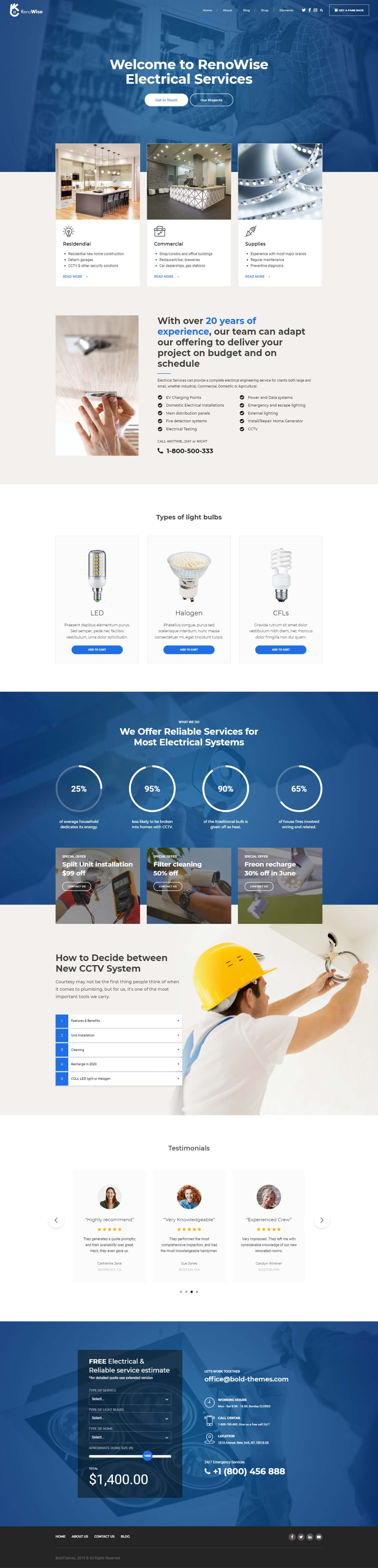 https://renowise.bold-themes.com/wp-content/uploads/2019/05/Electrician.jpg