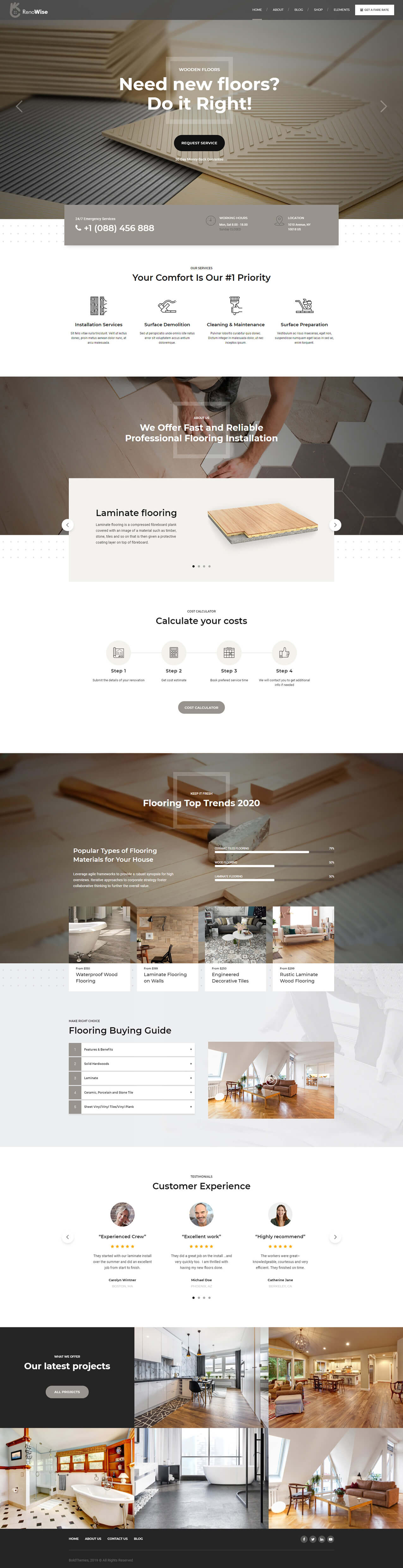 https://renowise.bold-themes.com/wp-content/uploads/2019/05/Flooring.jpg