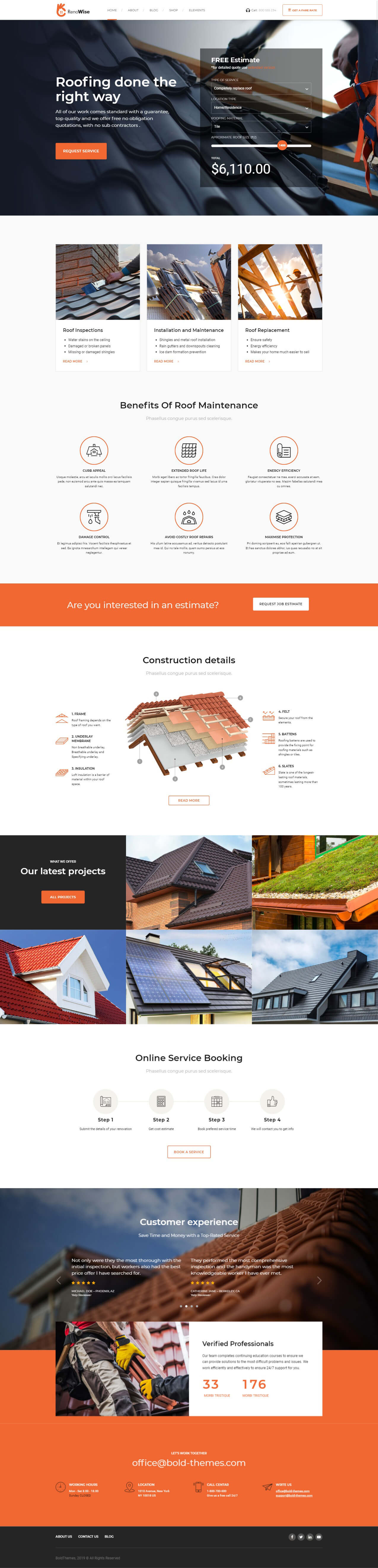 https://renowise.bold-themes.com/wp-content/uploads/2019/05/Roofing.jpg