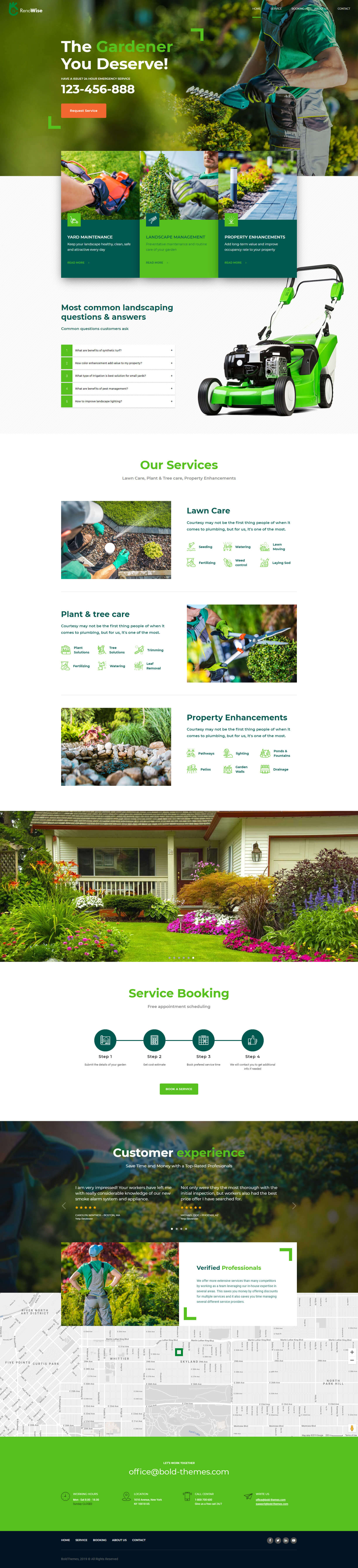 https://renowise.bold-themes.com/wp-content/uploads/2019/06/Landscaping.jpg