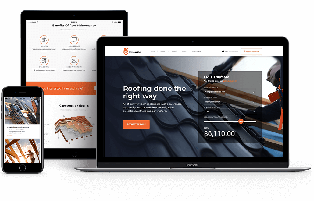 https://renowise.bold-themes.com/wp-content/uploads/2019/06/inner_responsive_03.png