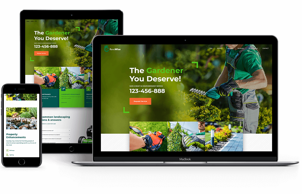 https://renowise.bold-themes.com/wp-content/uploads/2019/06/inner_responsive_05.png