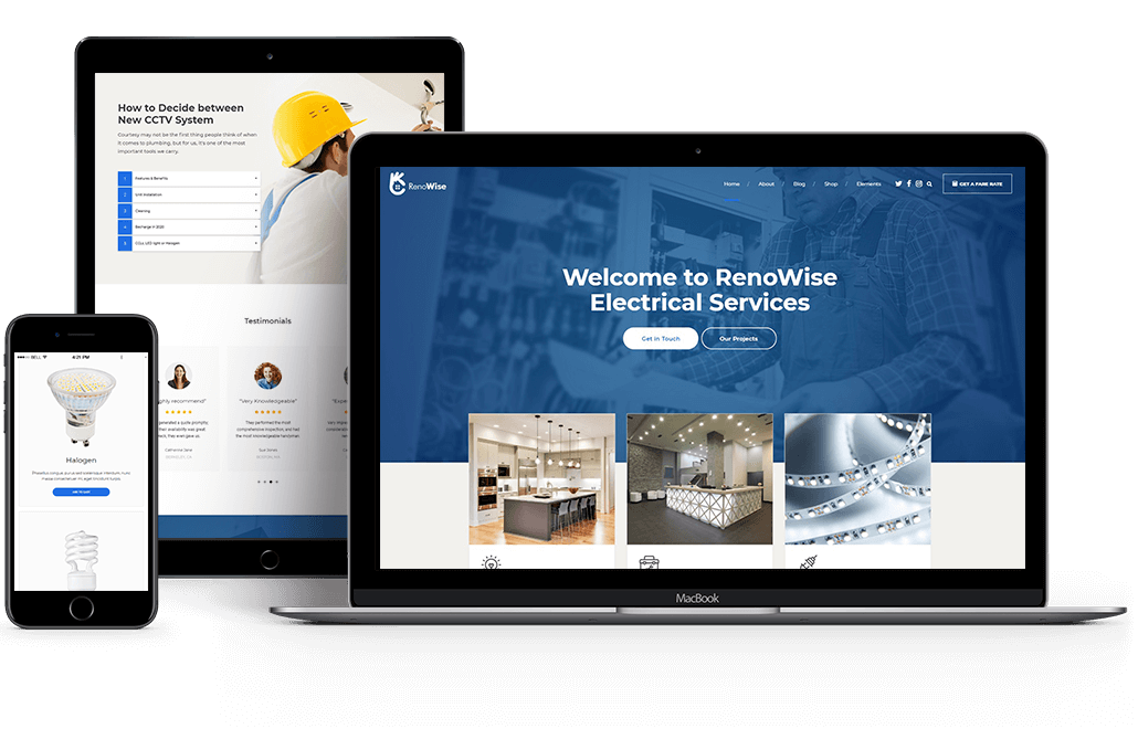 https://renowise.bold-themes.com/wp-content/uploads/2019/06/inner_responsive_06.png