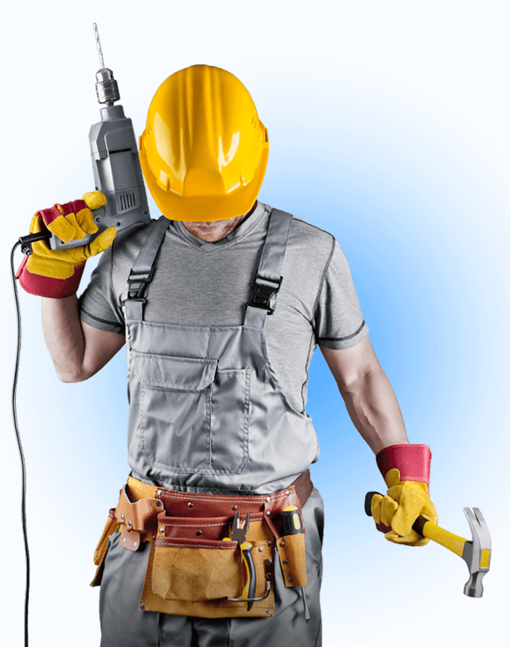 https://renowise.bold-themes.com/wp-content/uploads/2019/07/handyman.png